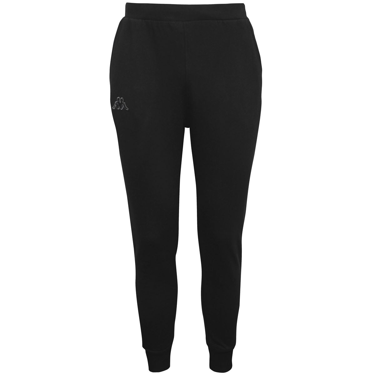 Kappa Pants Man LOGO ZANTUS Training Sport Trousers