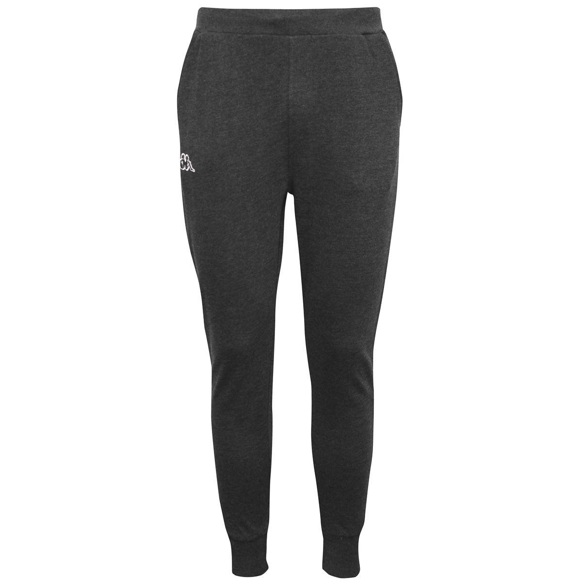 Kappa Pants LOGO ZANTUS Man Sport Trousers