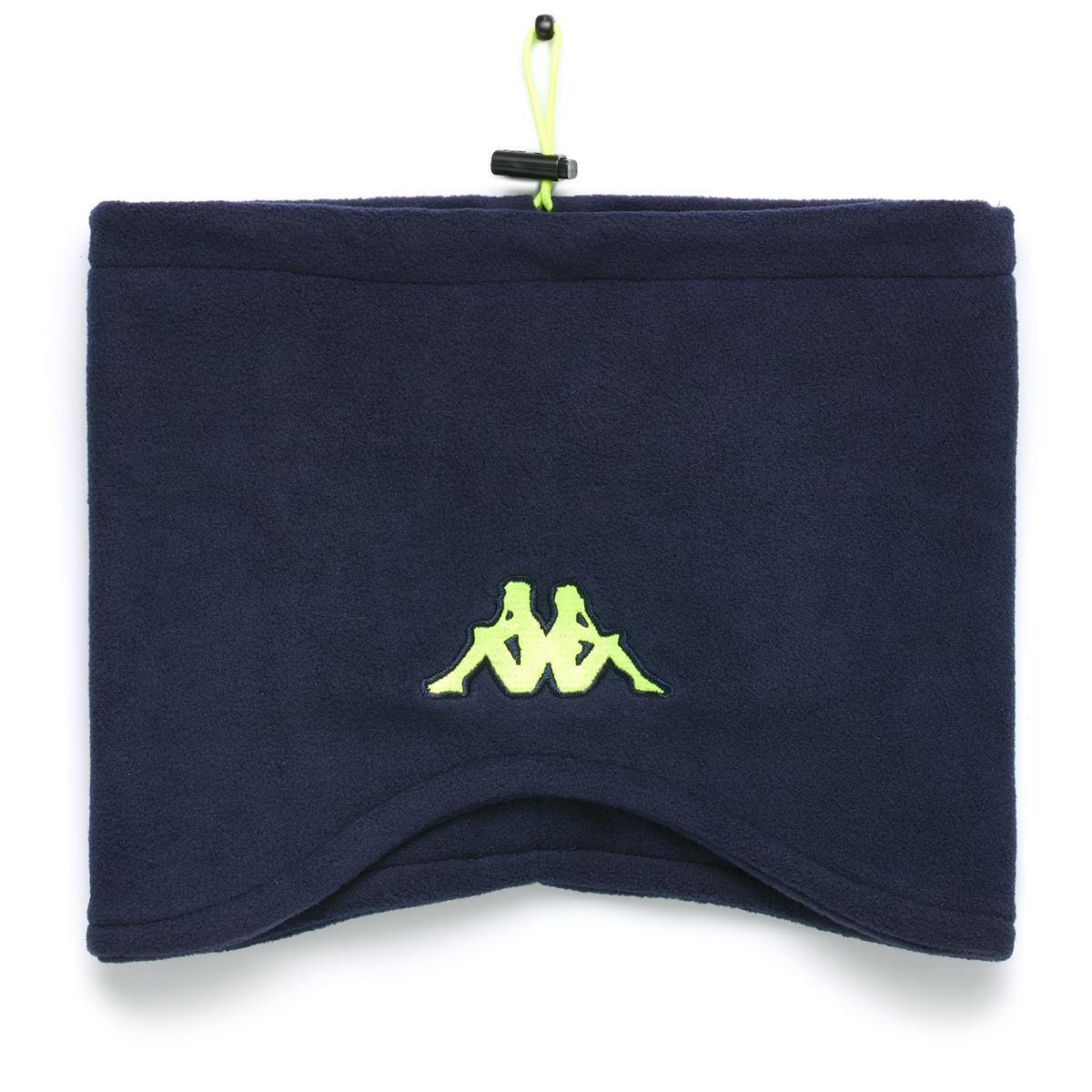 Kappa Headwear Cap Hat PLAYER ANTUN 2 Man Soccer sport Hat