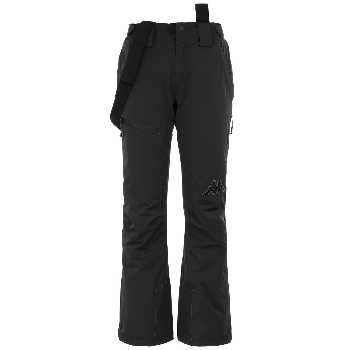 Kappa Pantaloni donna-3031V70