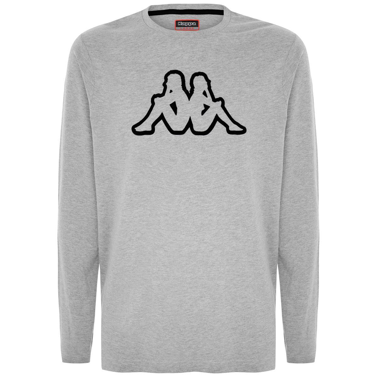 Kappa T-shirts & Top uomo-3032JV0