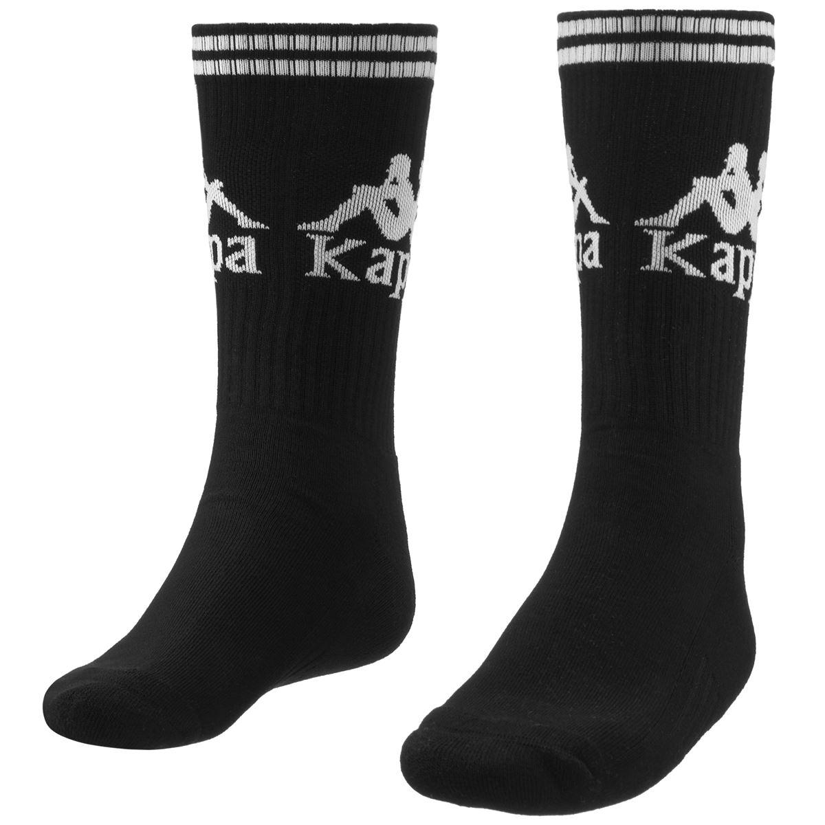 Kappa Calze uomo-3036CN0
