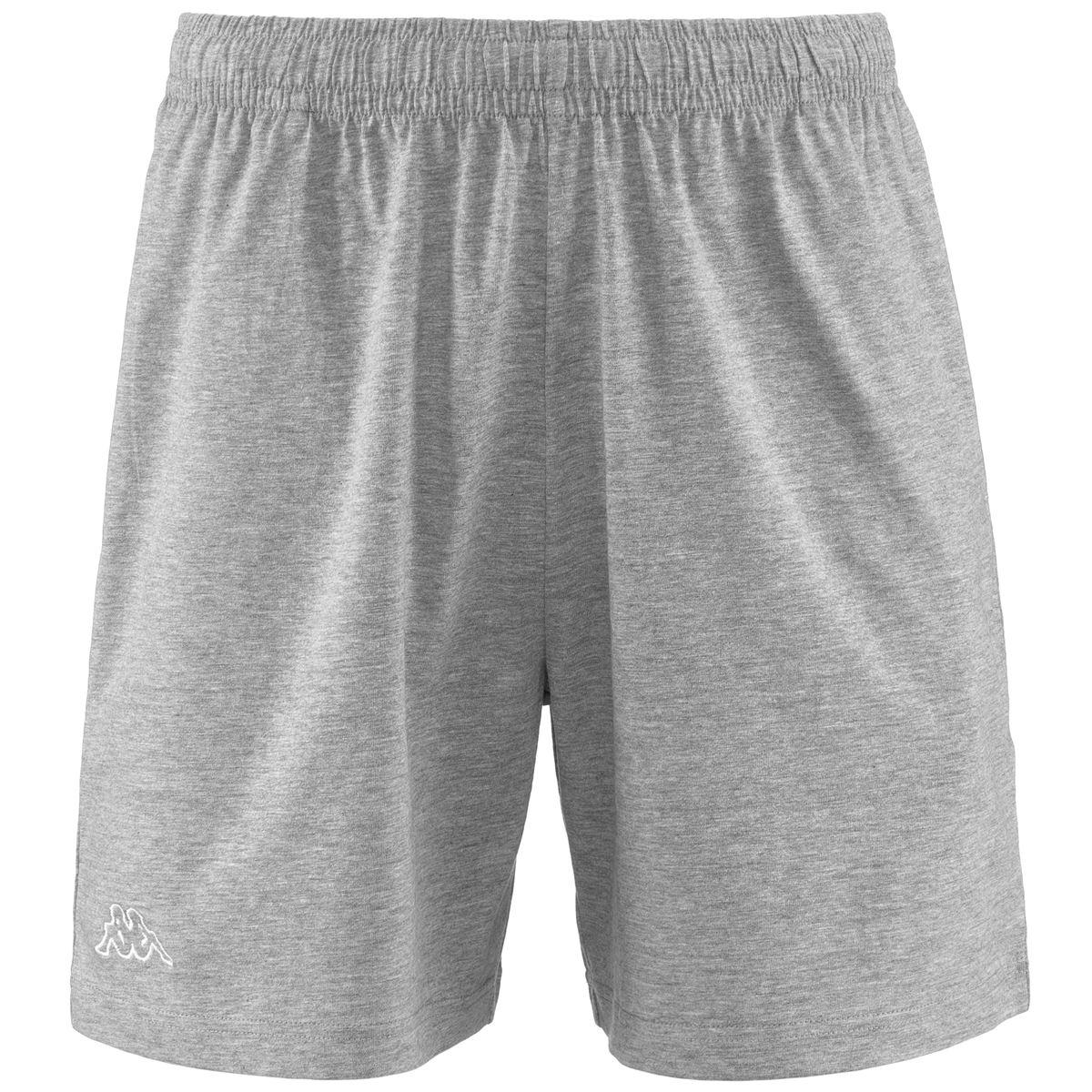 Kappa Pantaloncini uomo-303HZE0