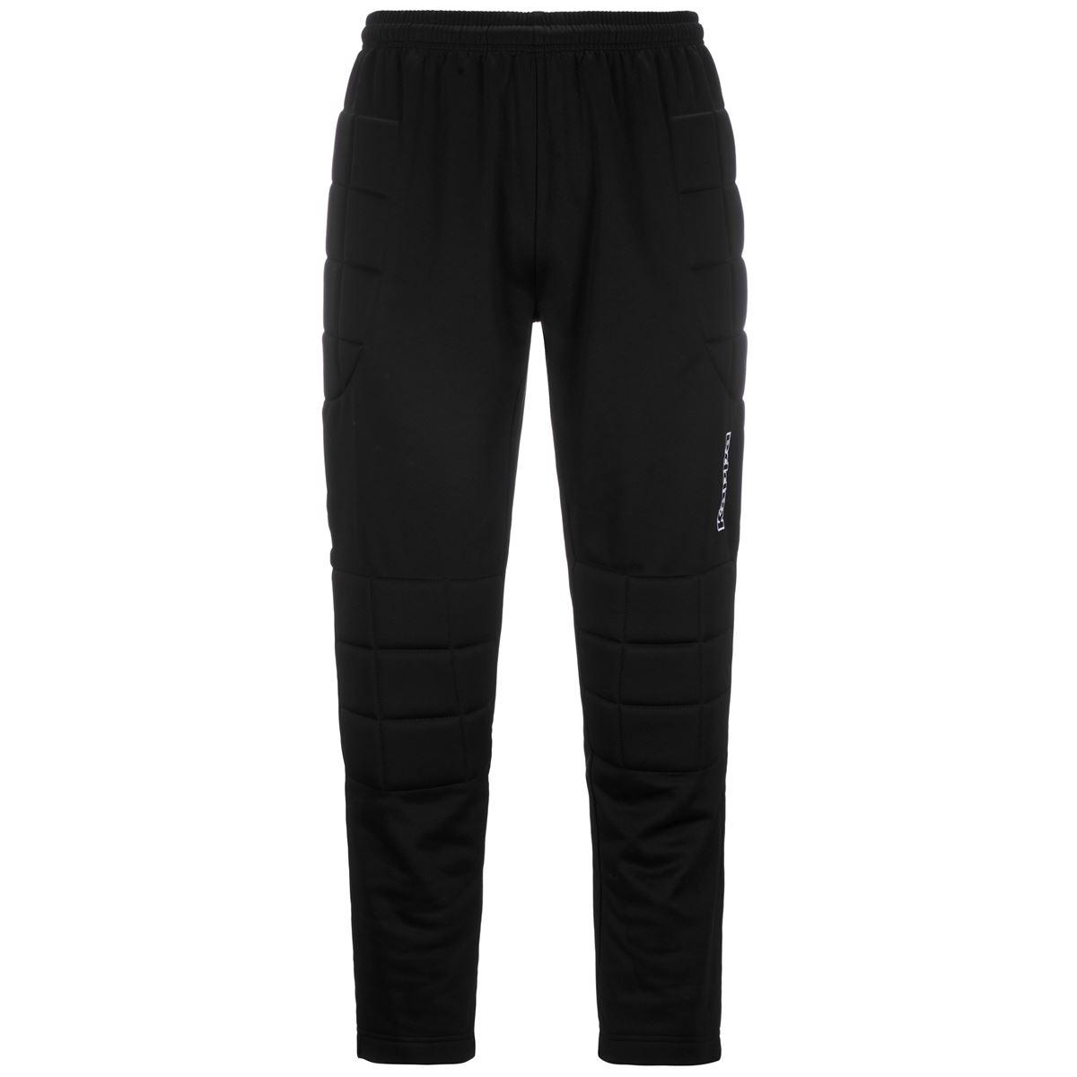 Kappa Pantaloni uomo-303JV30