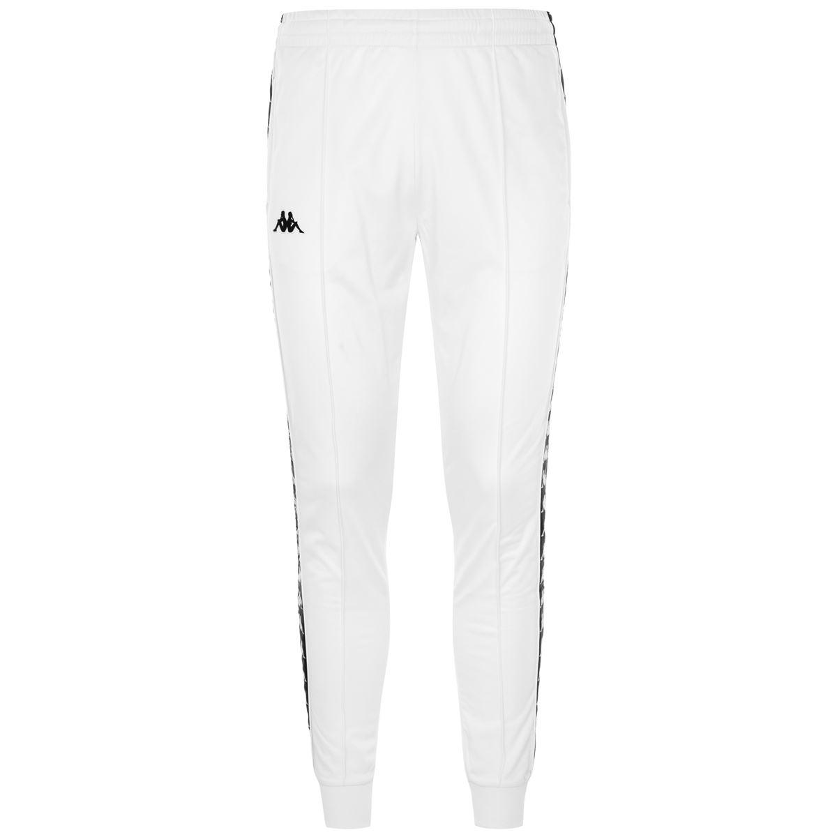 Kappa Pantaloni uomo-303KUC0