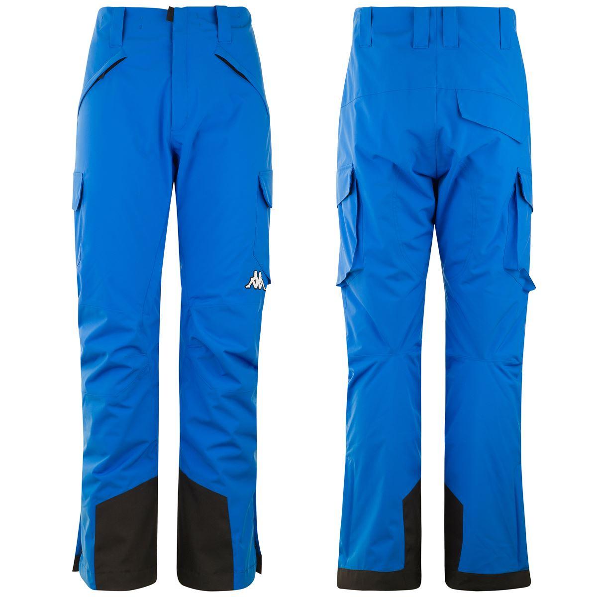 Kappa Pantaloni uomo-303L8B0