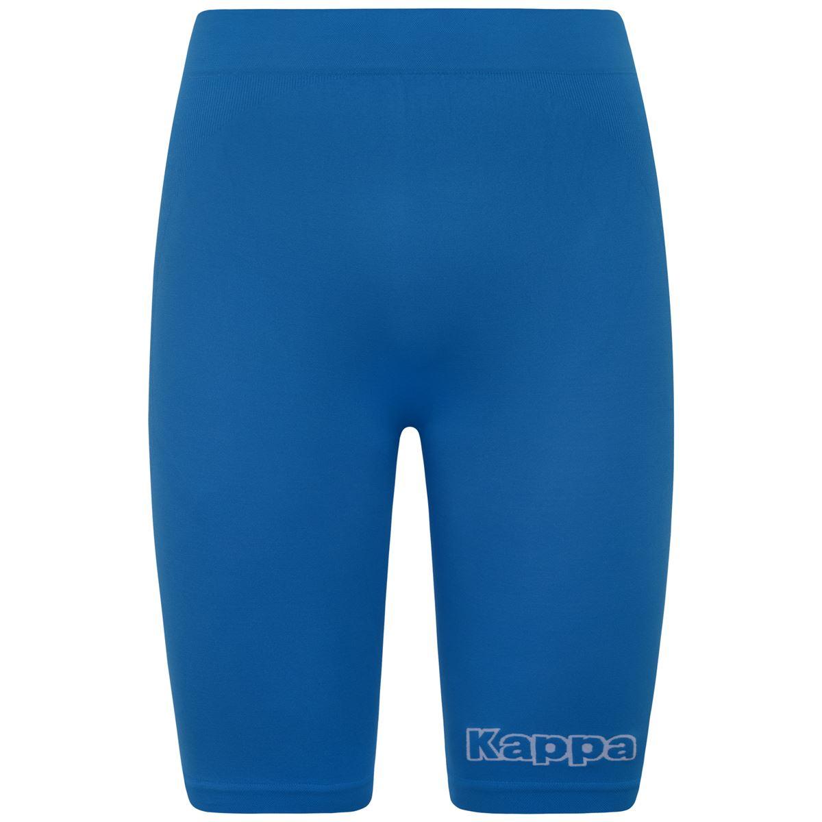 Kappa Pantalone Intimo uomo-303NA00