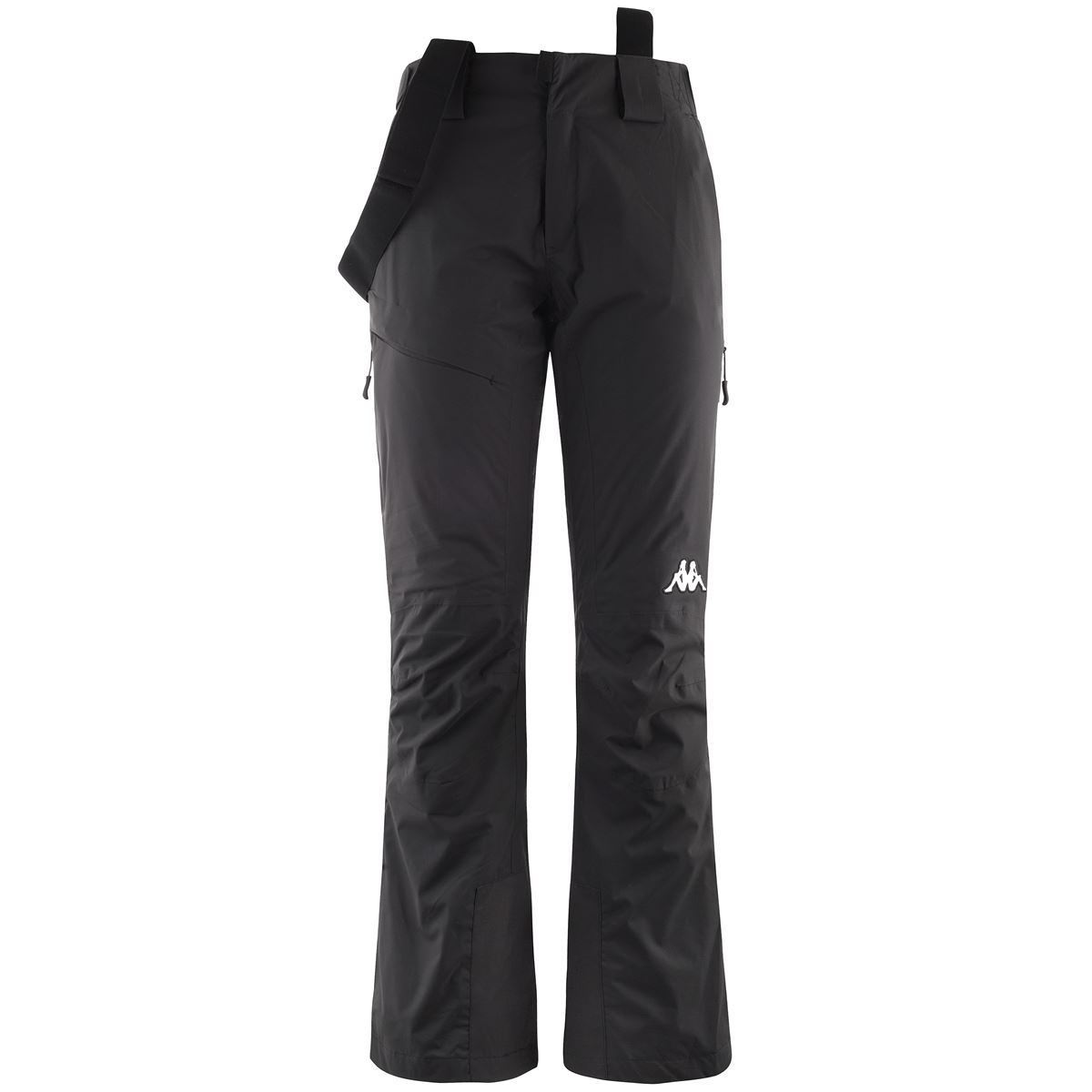Kappa Pantaloni donna-303PB00