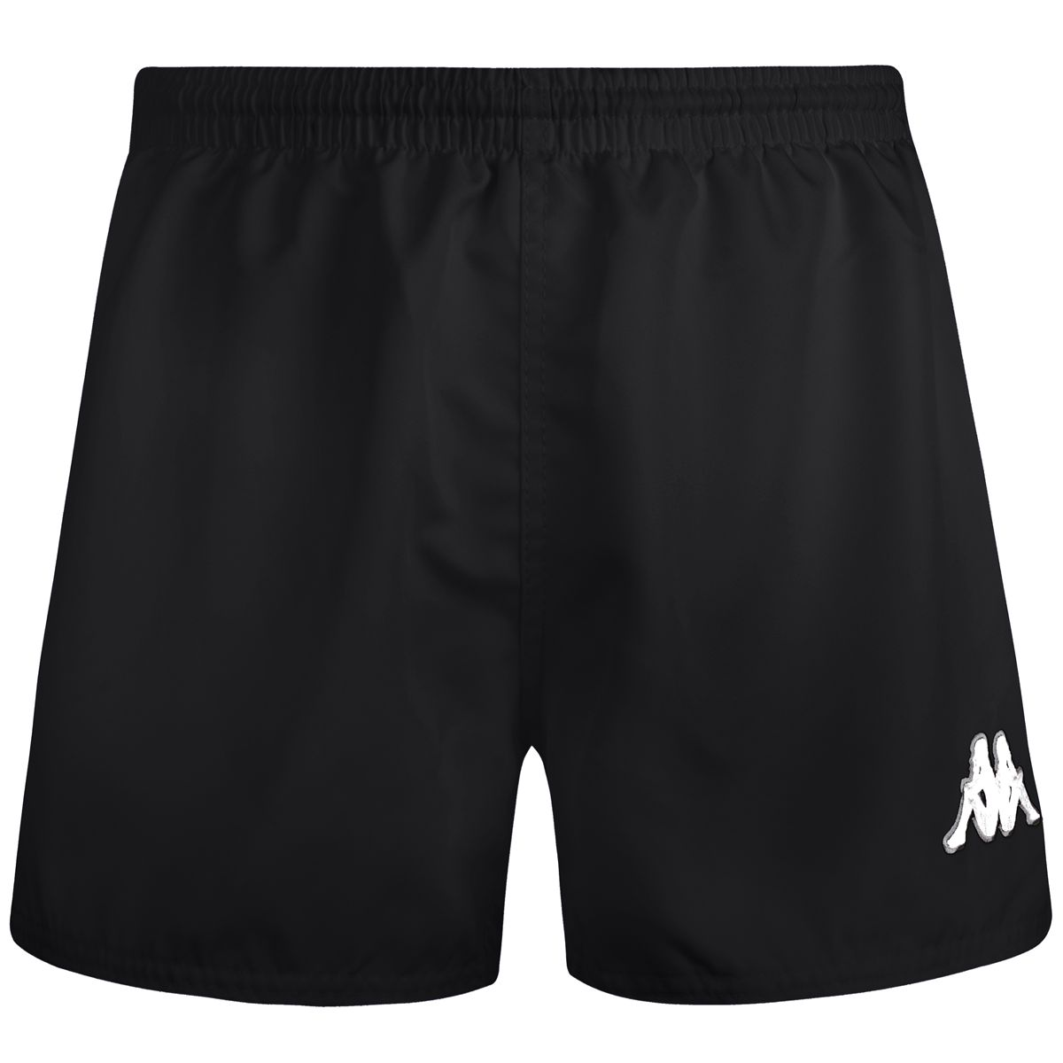 Kappa Shorts KAPPA4RUGBY ALFRED Boy Rugby SPORT SHORTS