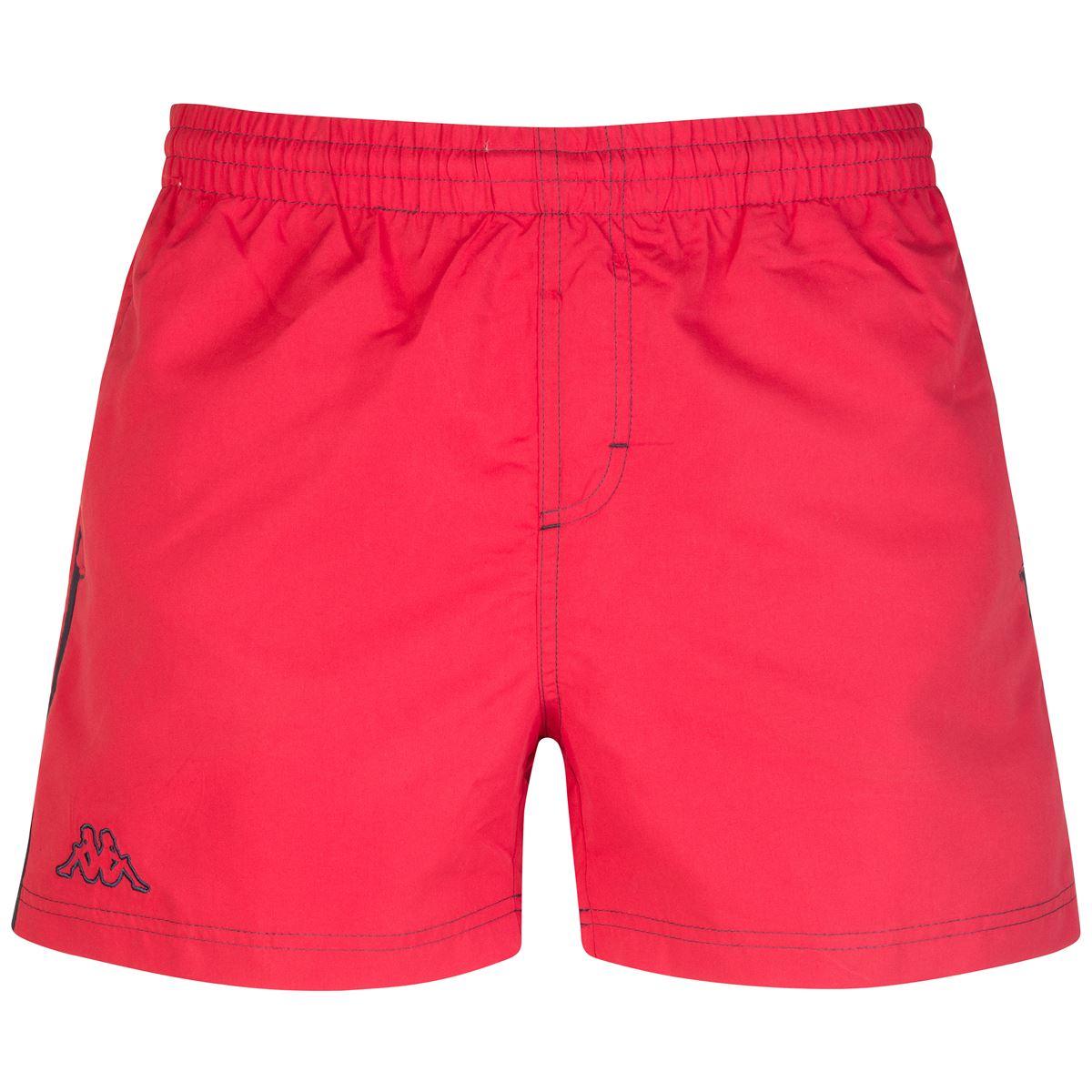 Kappa-Costume-mare-piscina-Uomo-LOGO-ZOLPIPY-Nuoto-sport-Boxer-pantaloncini