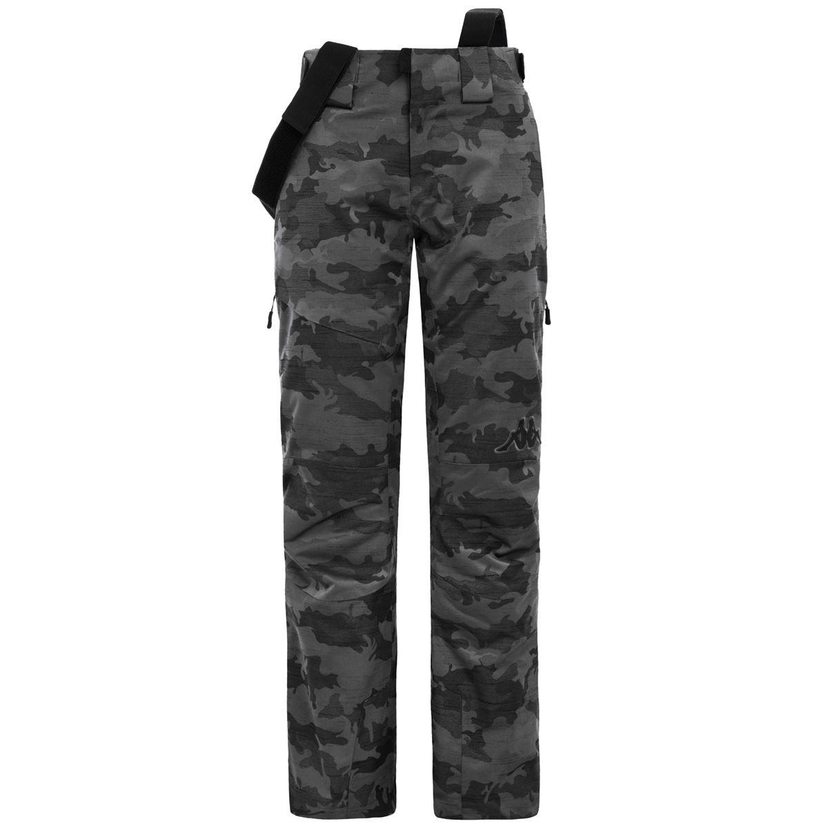Kappa Pantaloni donna-303Z8T0