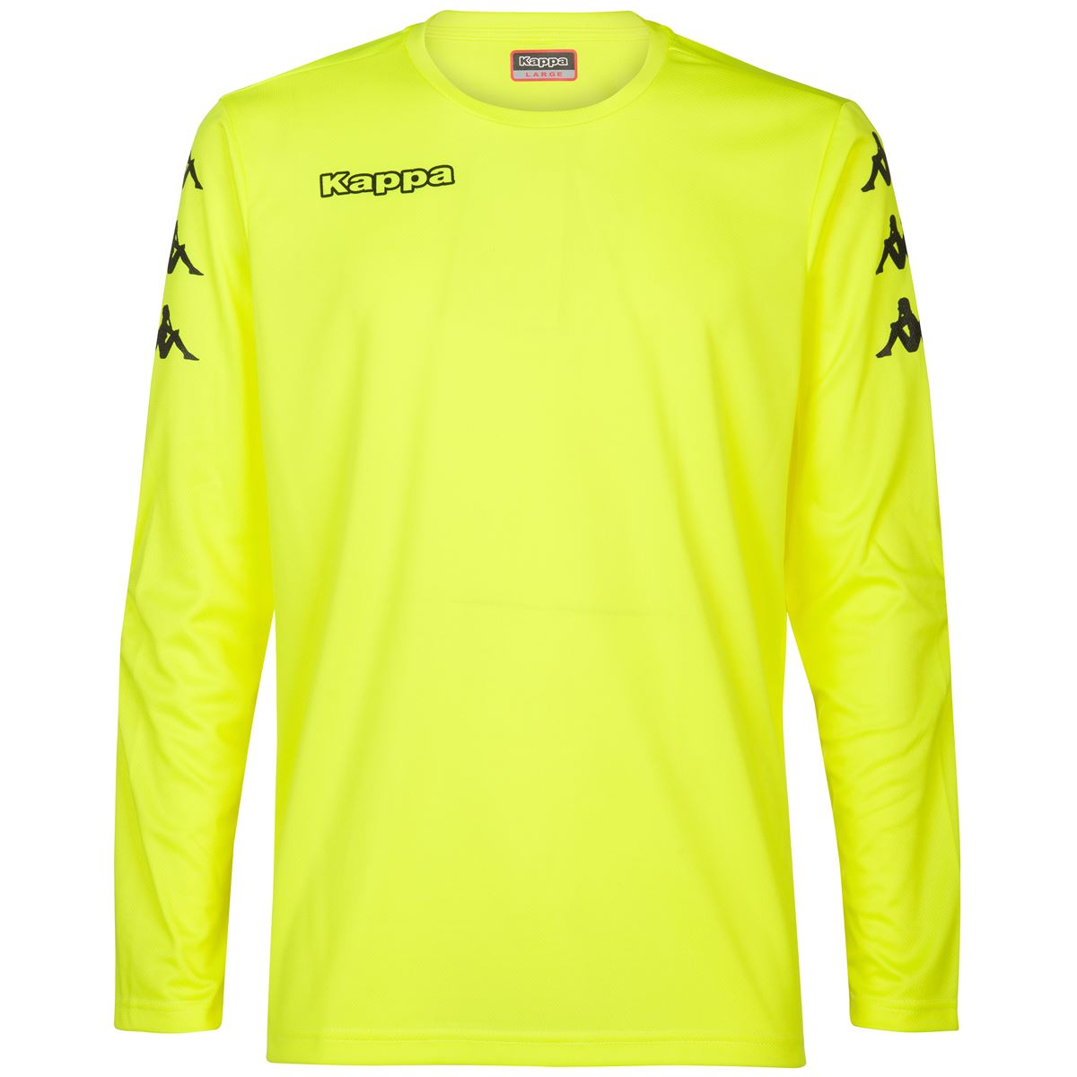 Kappa Active Jerseys for man-304IEH0