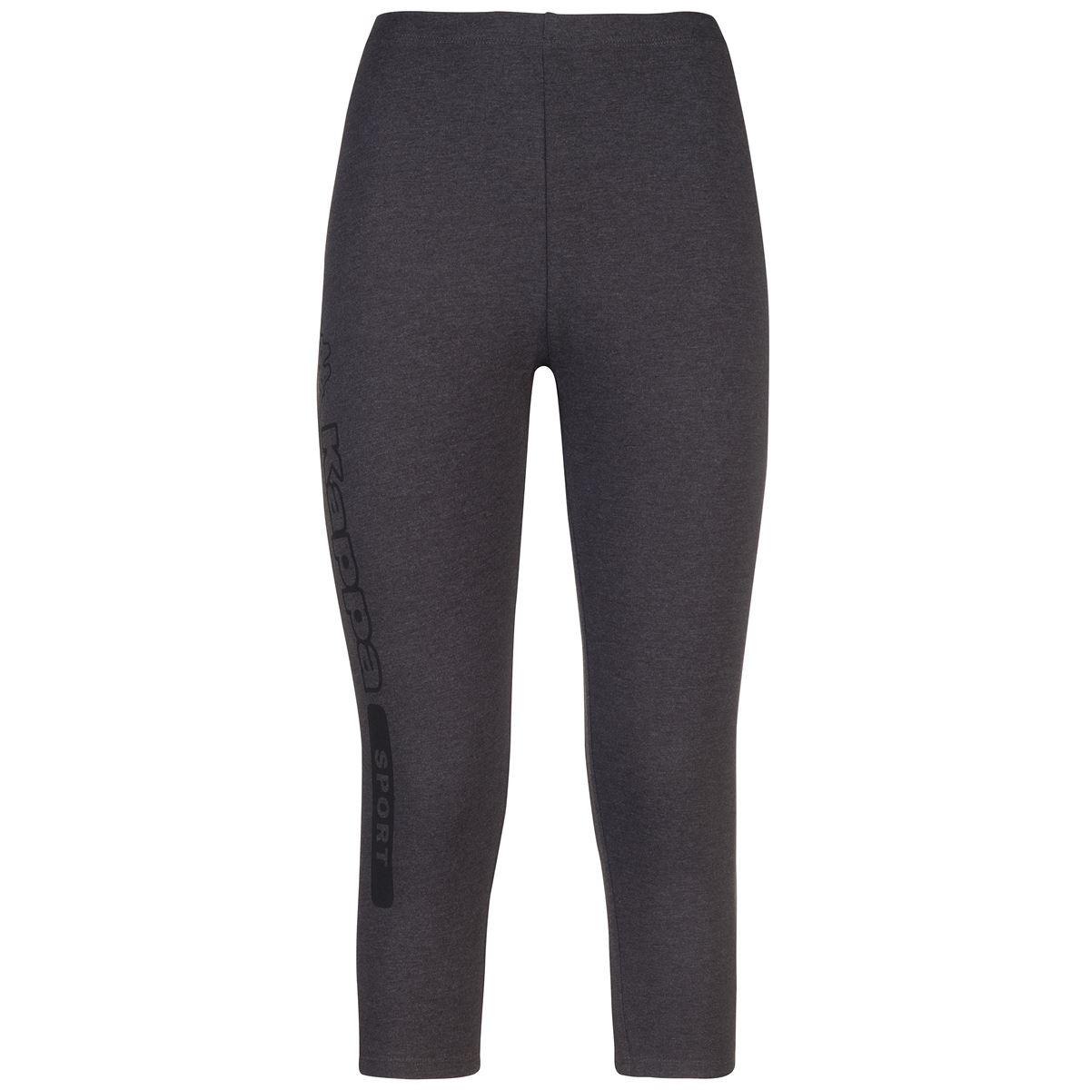 Kappa Pantaloni donna-304IG80