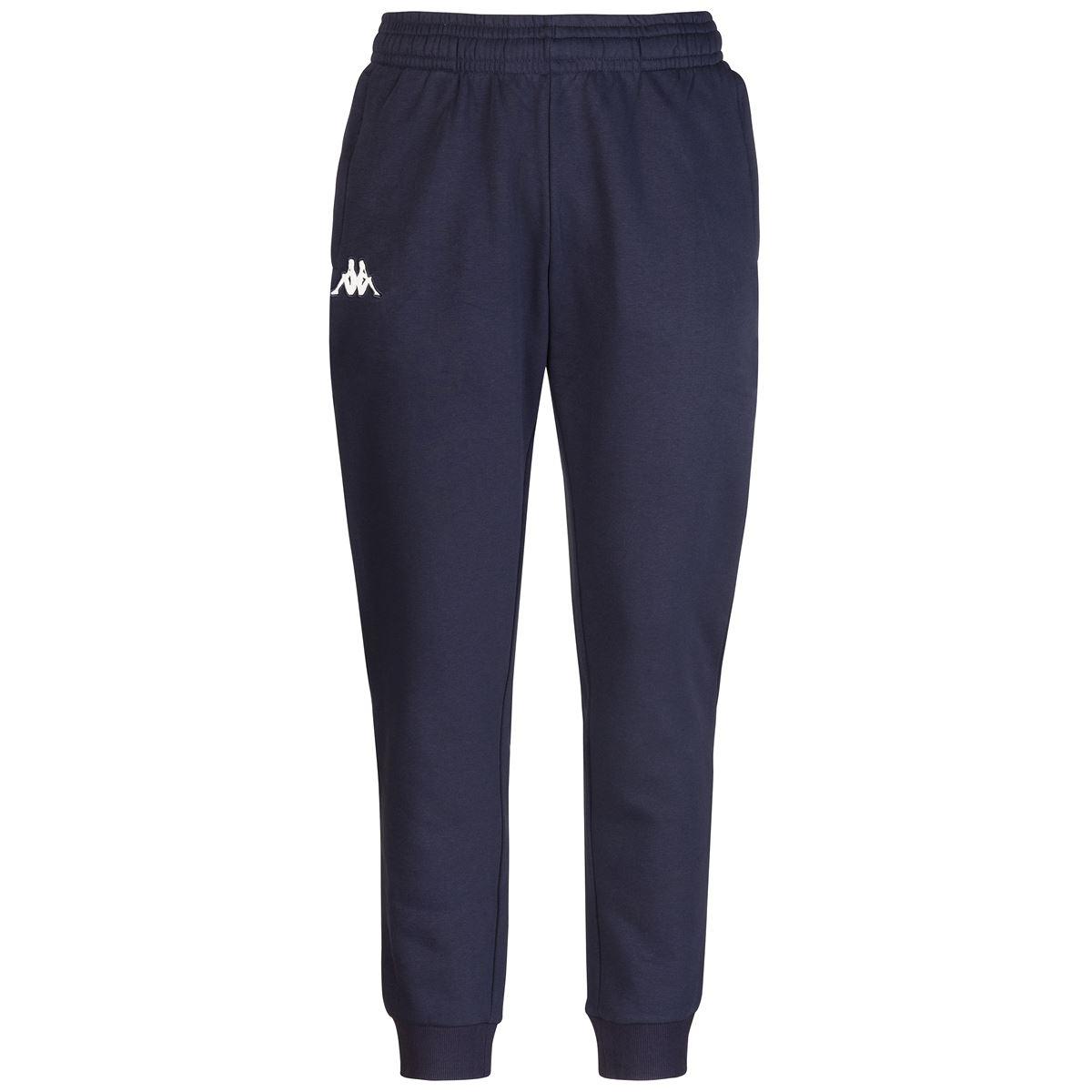 Kappa Pantaloni uomo-304IJT0