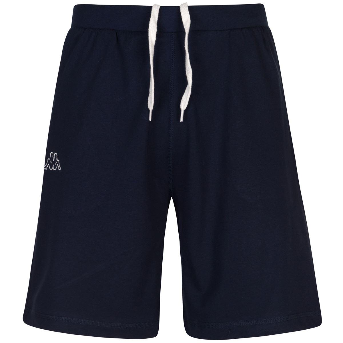 Kappa Pantaloncini uomo-304JV50