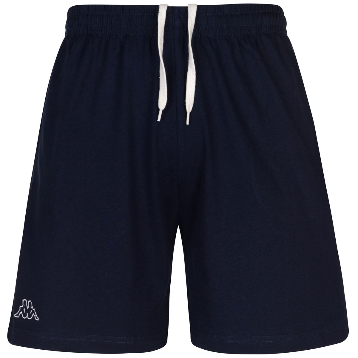 Kappa Shorts LOGO OSTEL Man Training SPORT SHORTS
