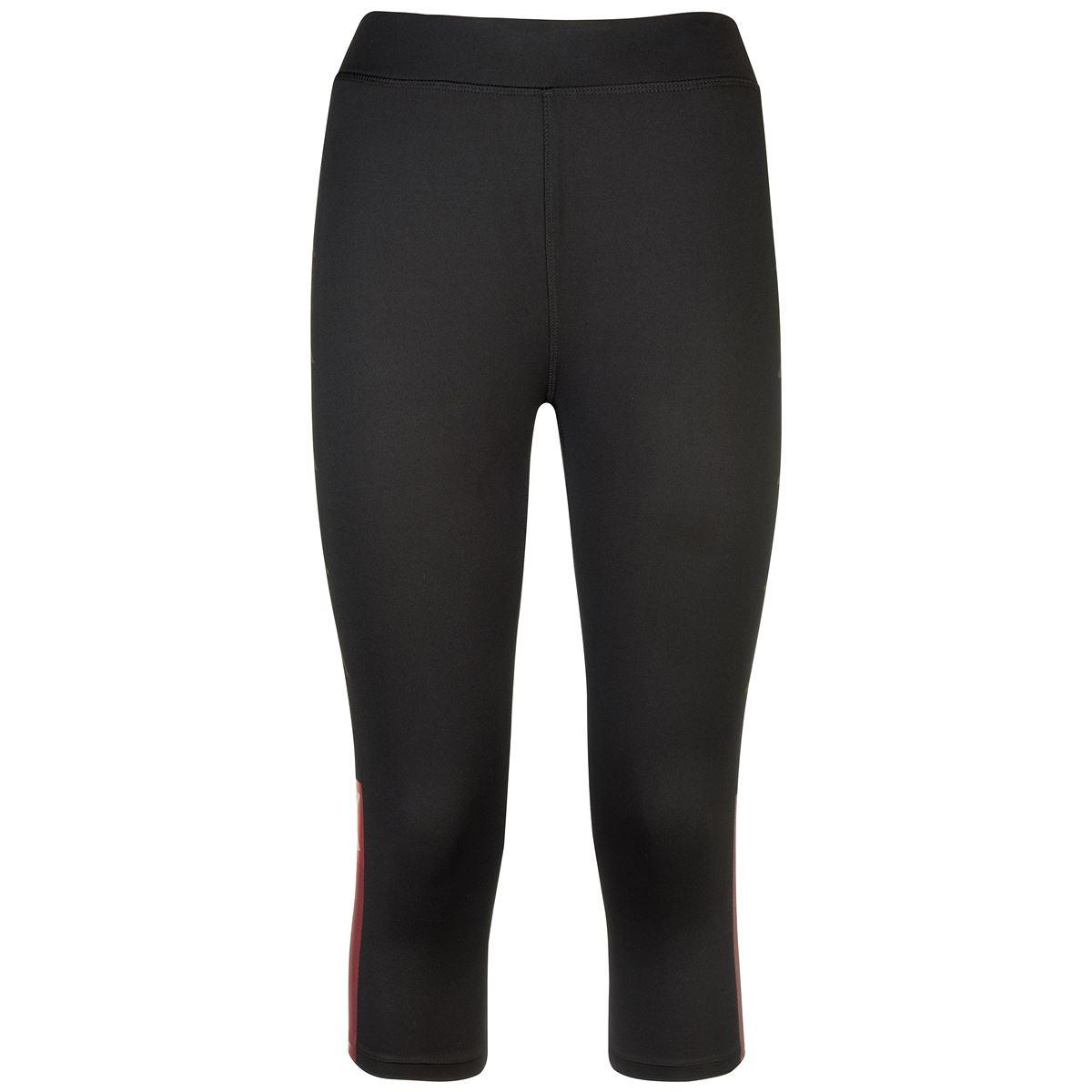 Kappa Pantaloni donna-304MDW0