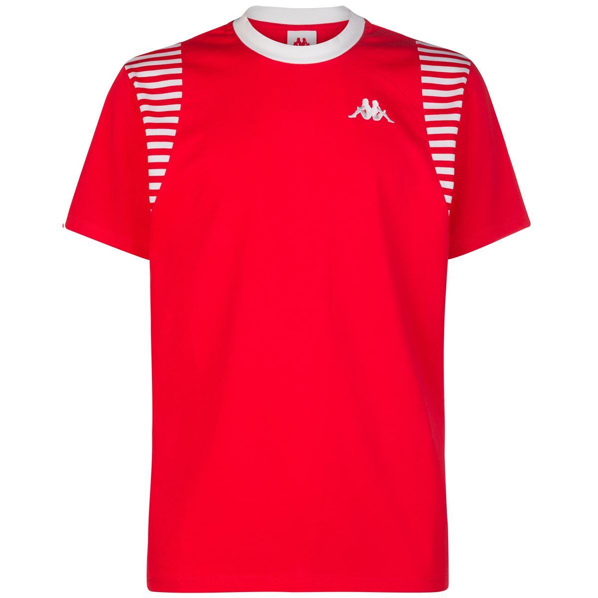 Kappa T-shirts & Top uomo-304N160