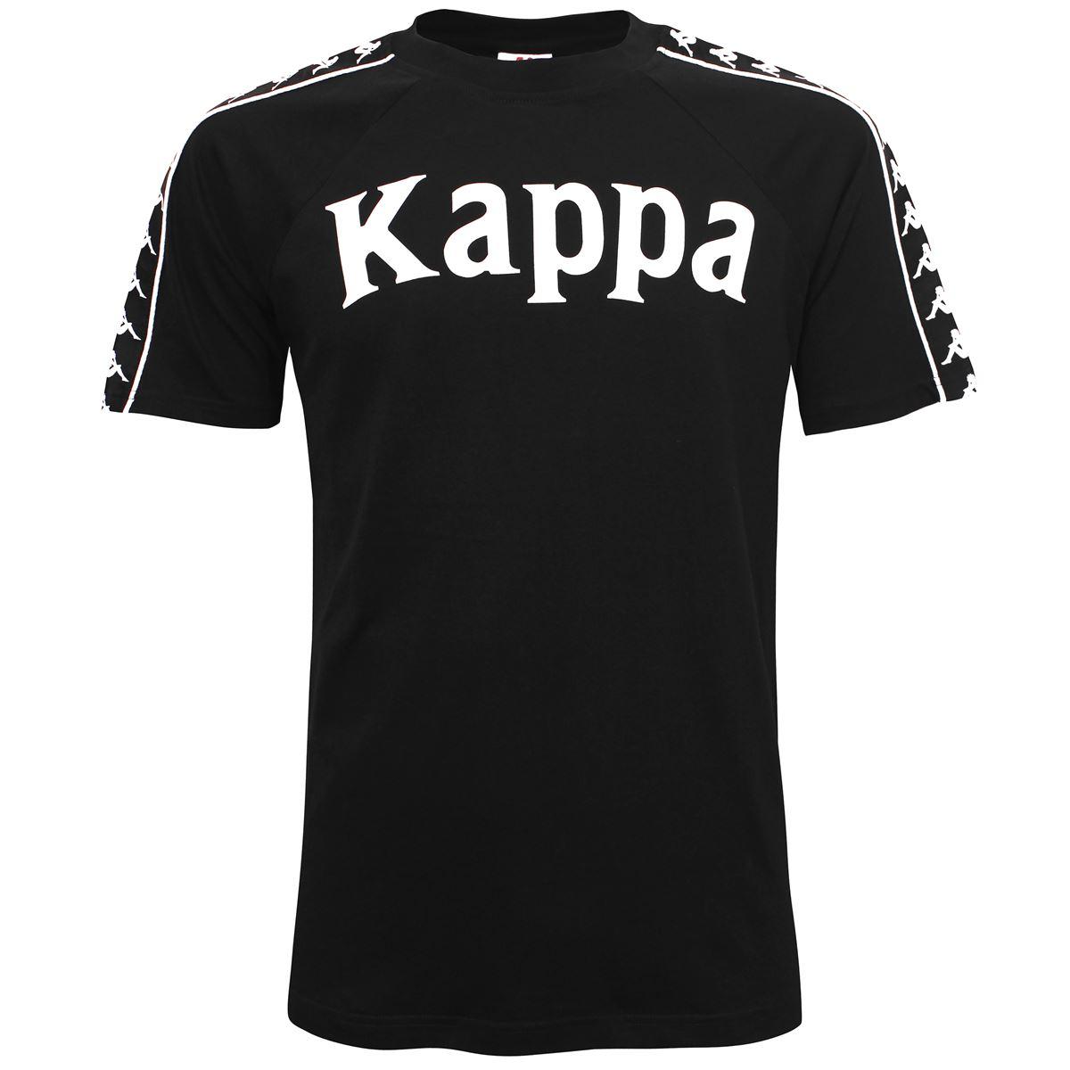 Kappa T-shirts & Top uomo-304NQ00