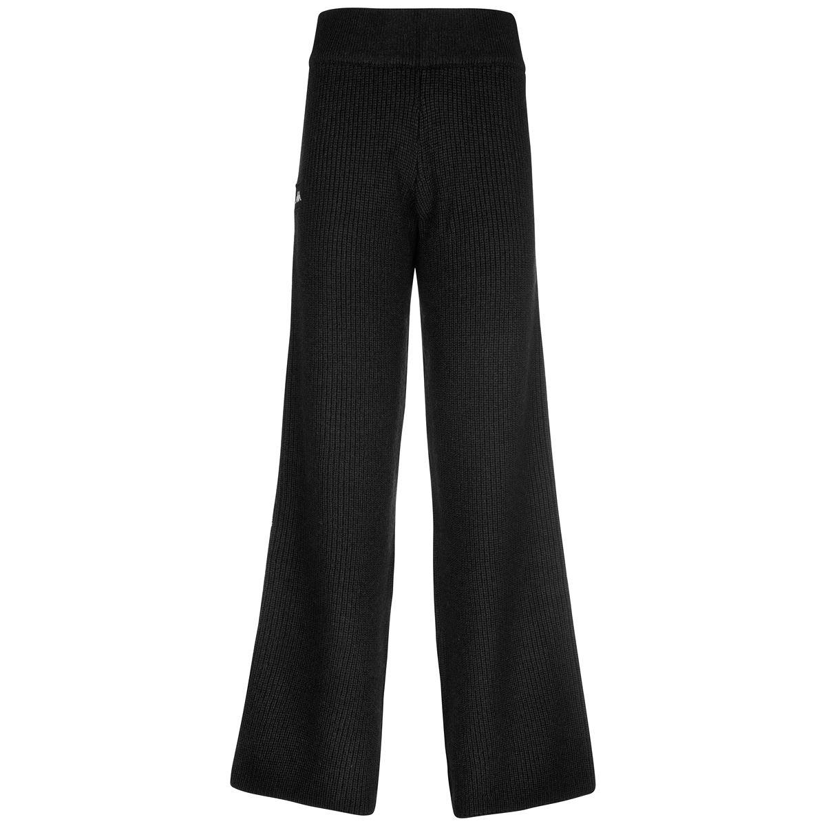 Kappa Pantaloni donna-304NSQ0