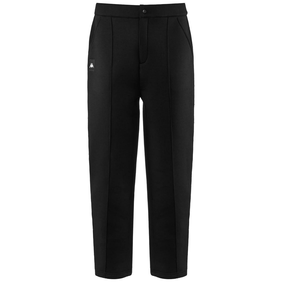 Kappa Pantaloni uomo-304NST0