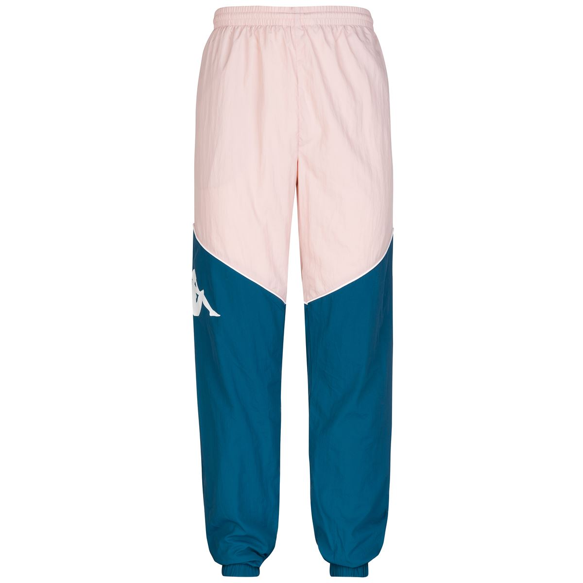 Kappa Pantaloni uomo-304NSX0