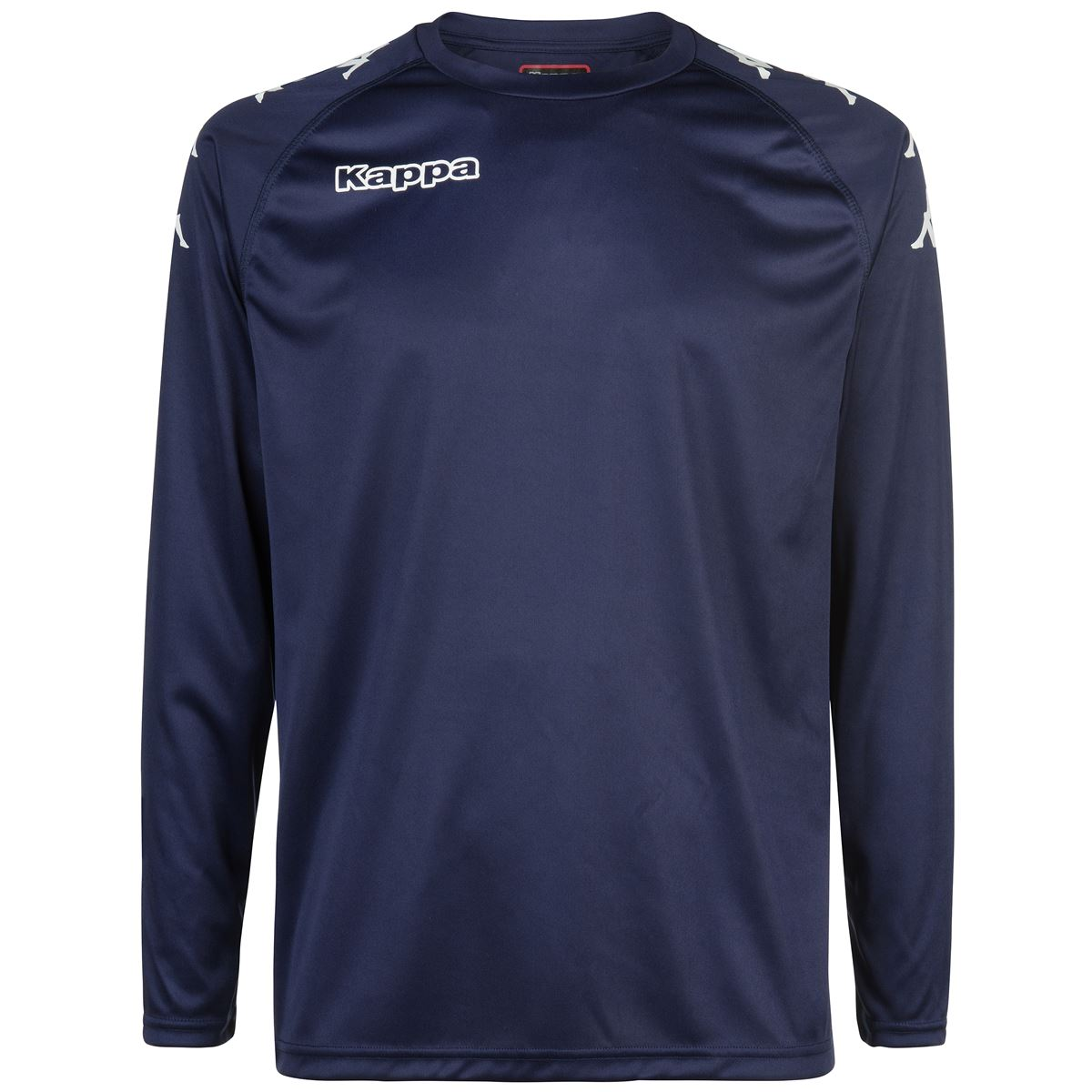 Kappa Active Jerseys for man-304PDR0