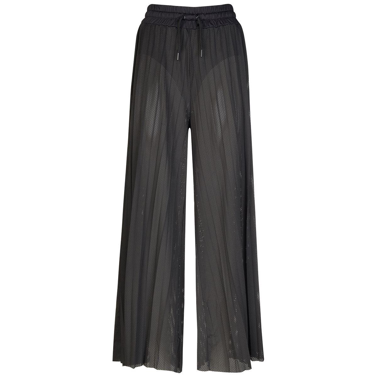 Kappa Pantaloni donna-304S1Q0