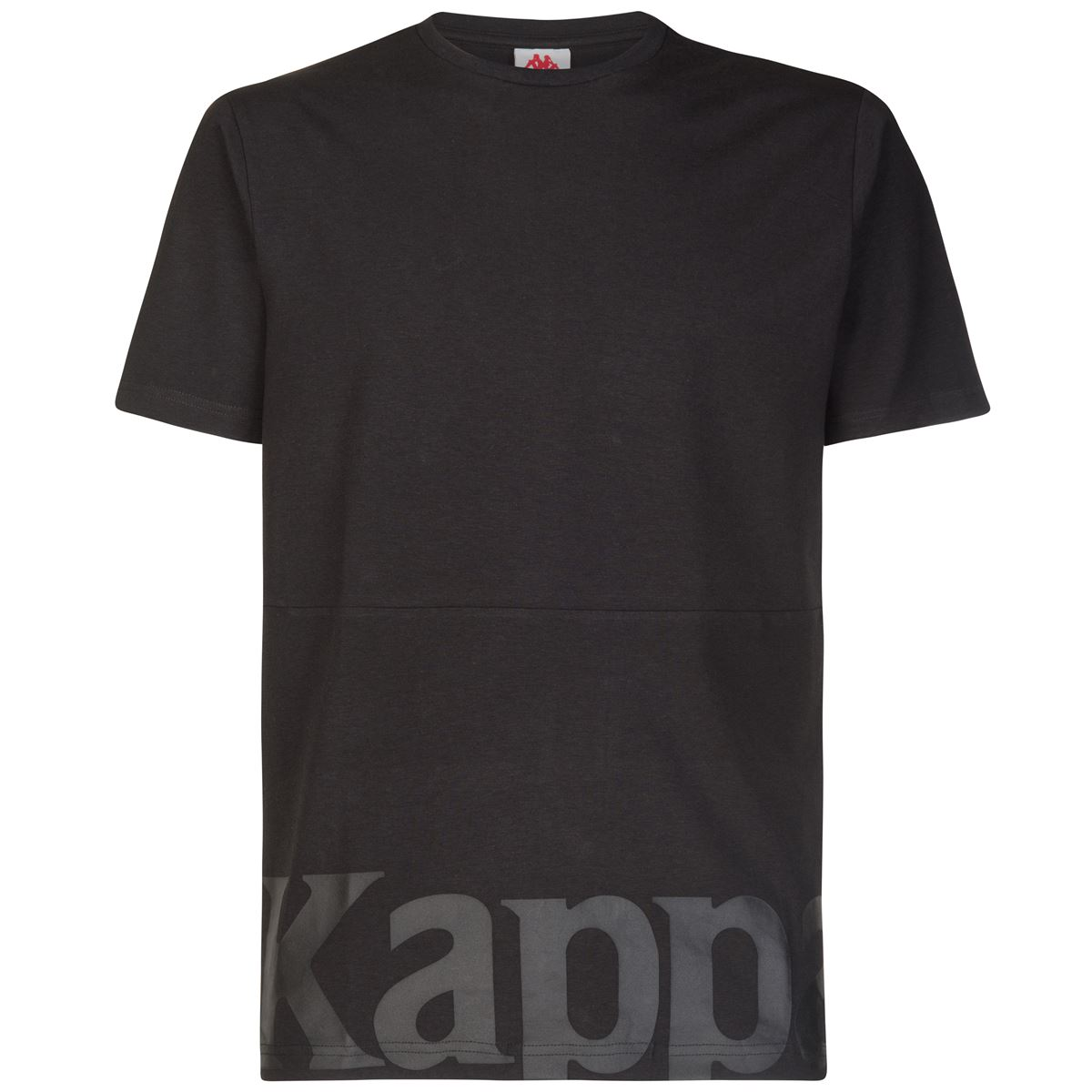 Kappa T-shirts & Top uomo-304S430