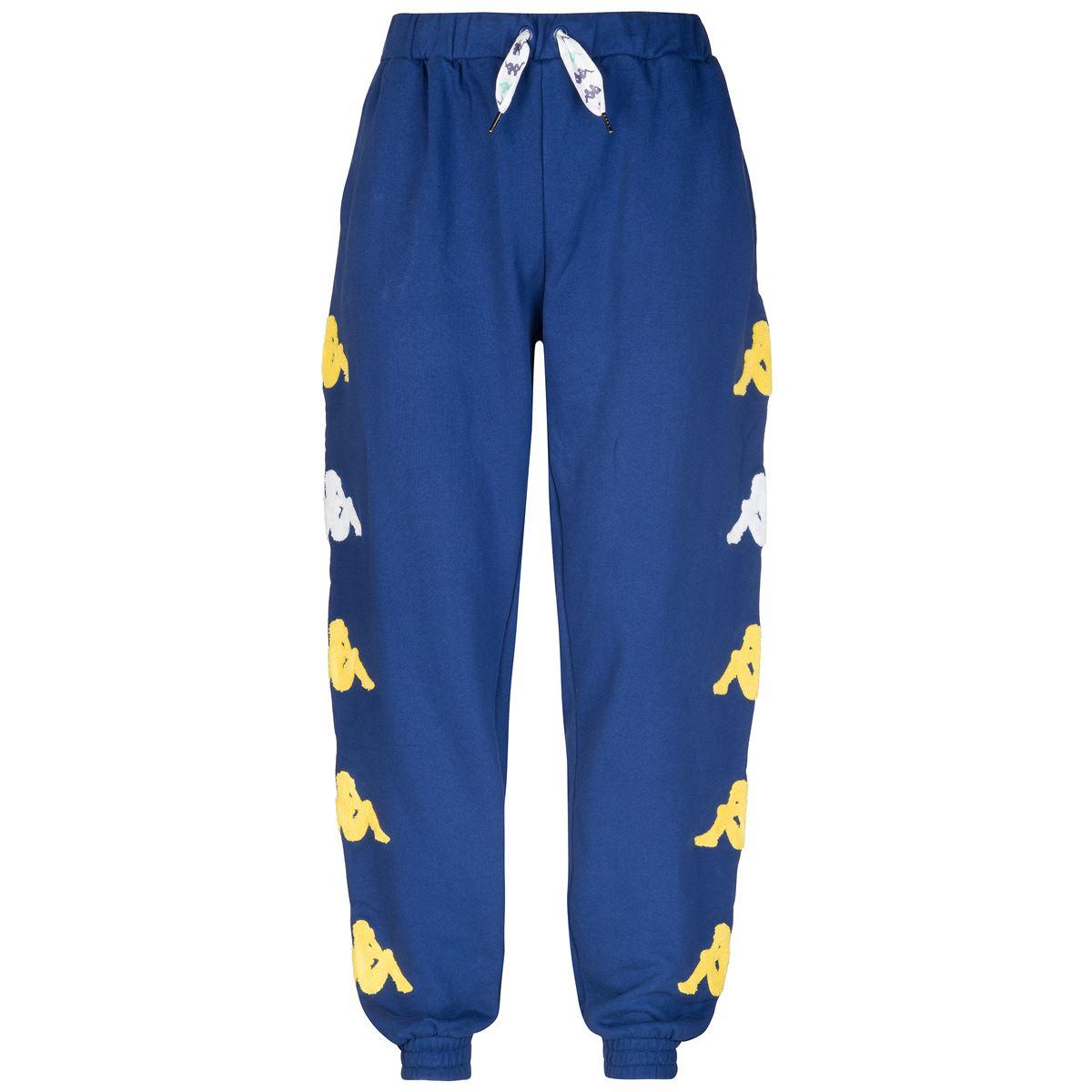 Kappa Pantaloni uomo-304S4R0