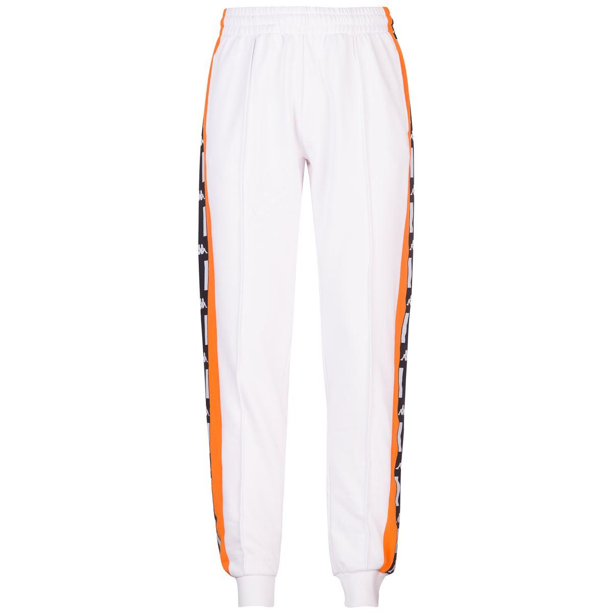 Kappa Pantaloni uomo-304S5Q0