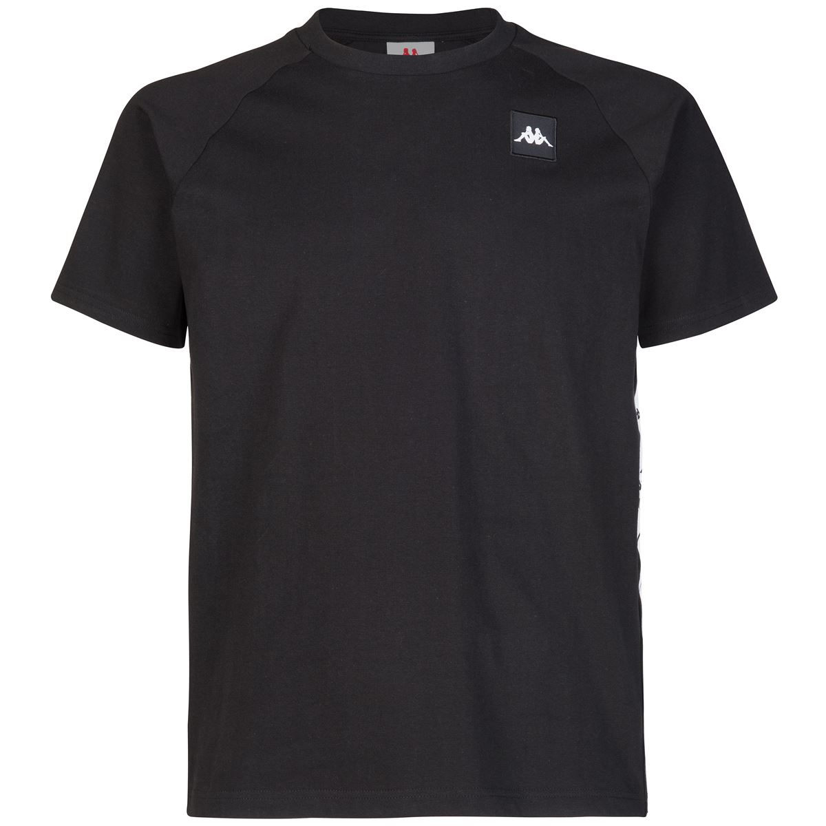 Kappa T-shirts & Top uomo-304SC50