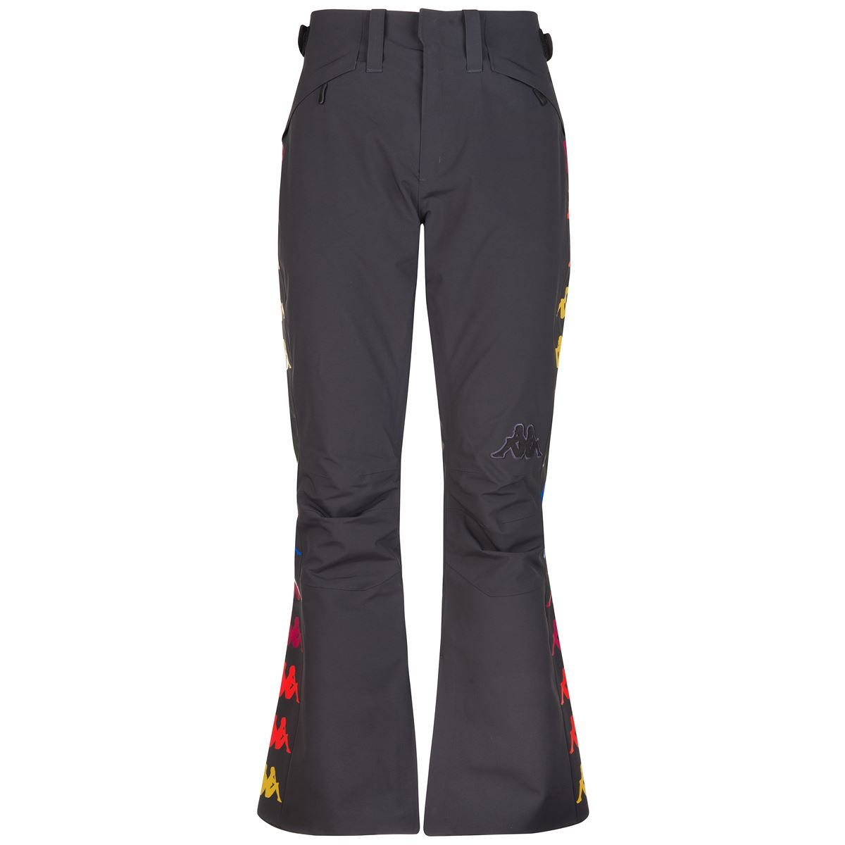 Kappa Pantaloni uomo-304SHA0