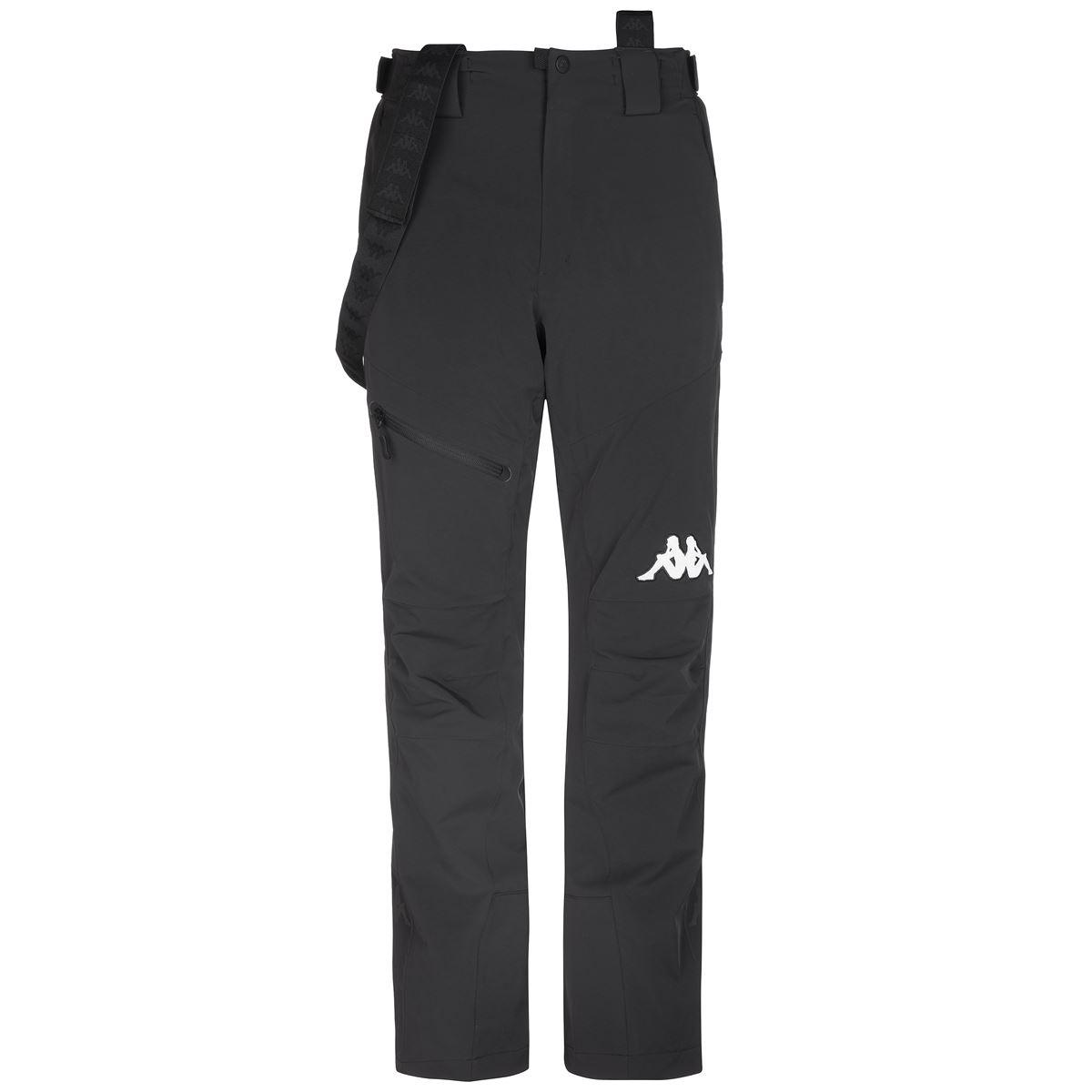 Kappa Pantaloni uomo-304SHB0