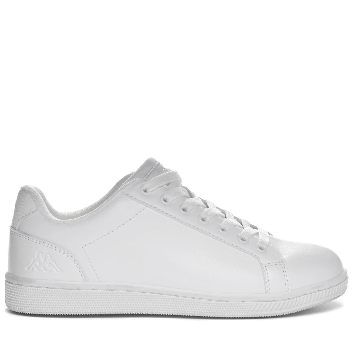 Kappa Sneakers uomo-304U310