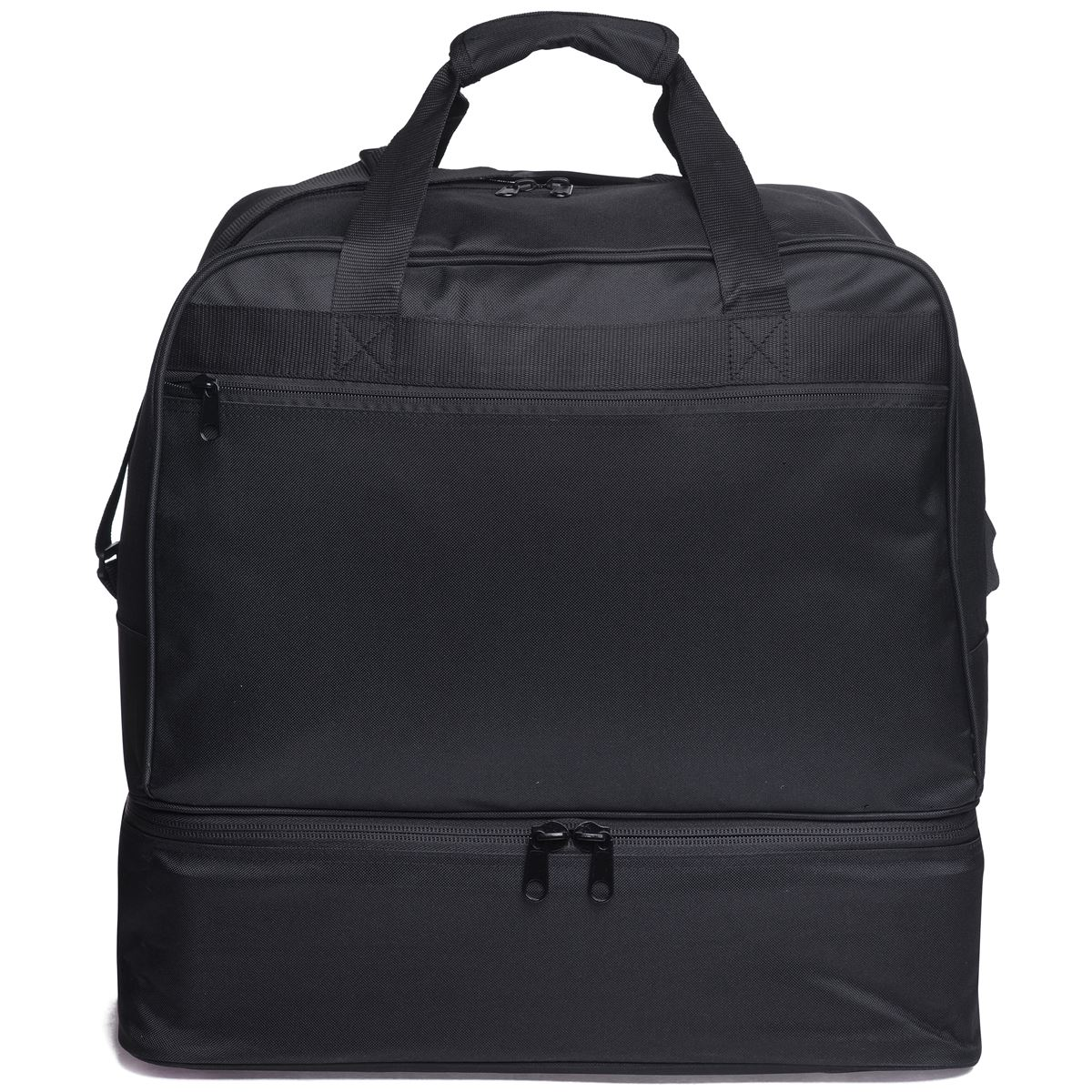 Kappa Bags for men-304UJW0
