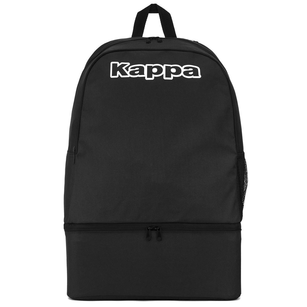 Kappa Bags for men-304UJX0