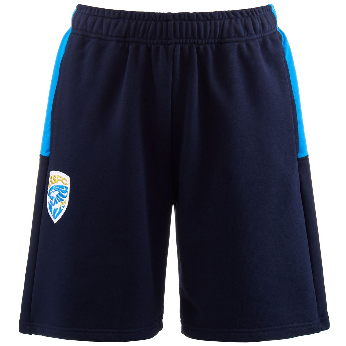 Kappa Shorts for man-304UYY0BSC
