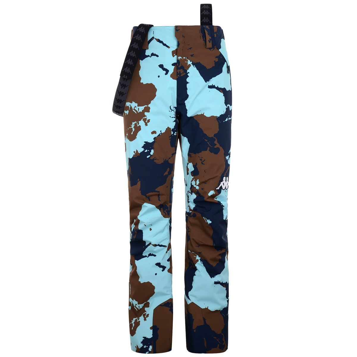 Kappa Pantaloni uomo-304V0K0