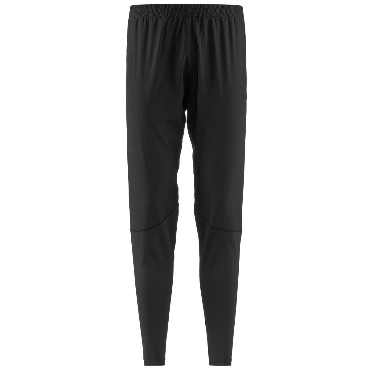 Kappa Pantaloni uomo-304VH30