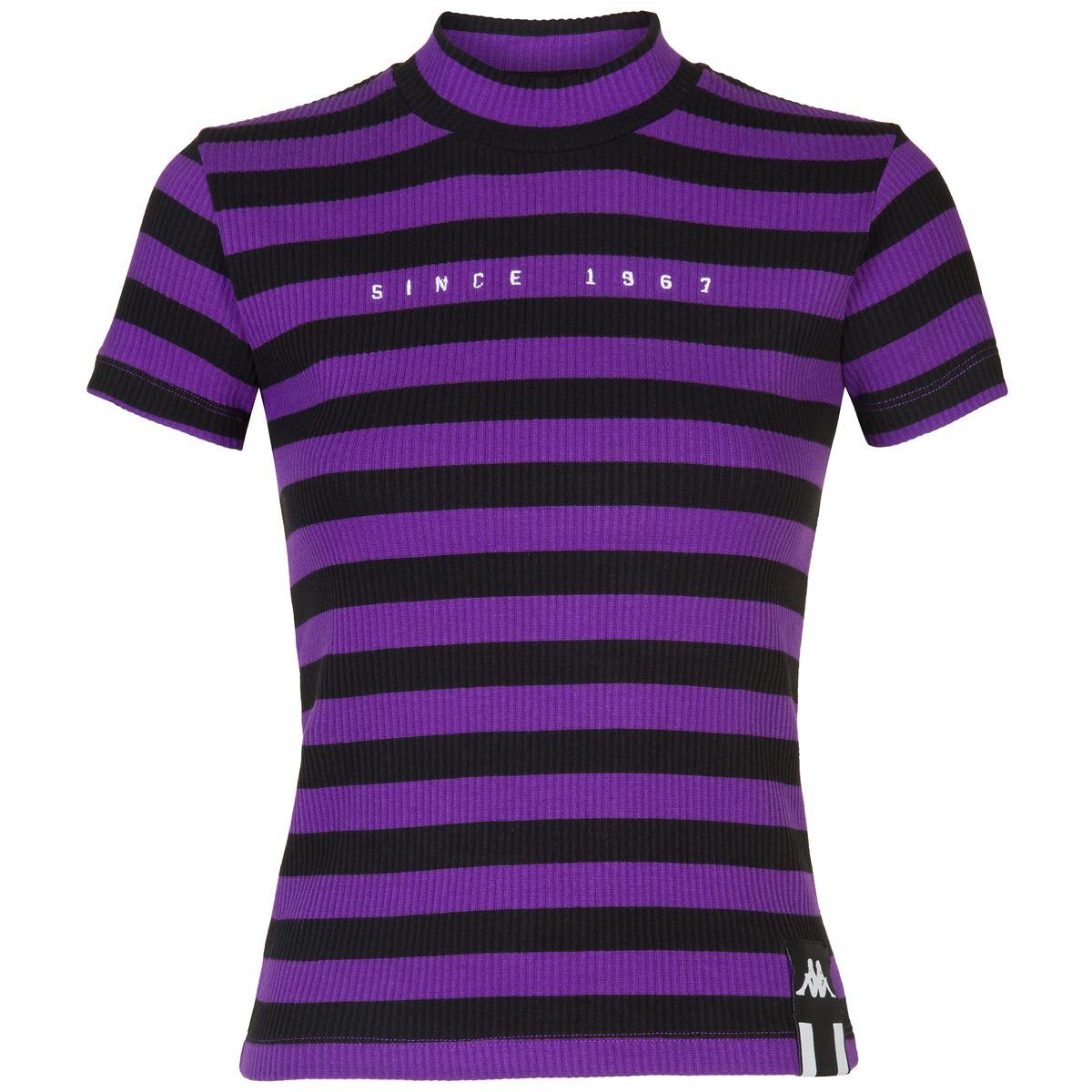 Kappa T-shirts & Top donna-311149W
