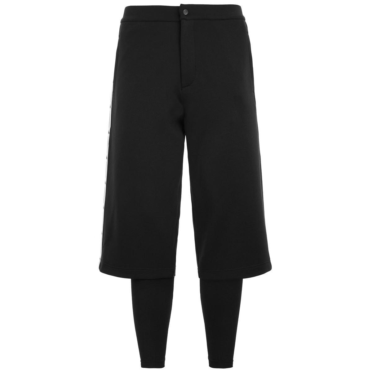 Kappa Pantaloni uomo-311177W
