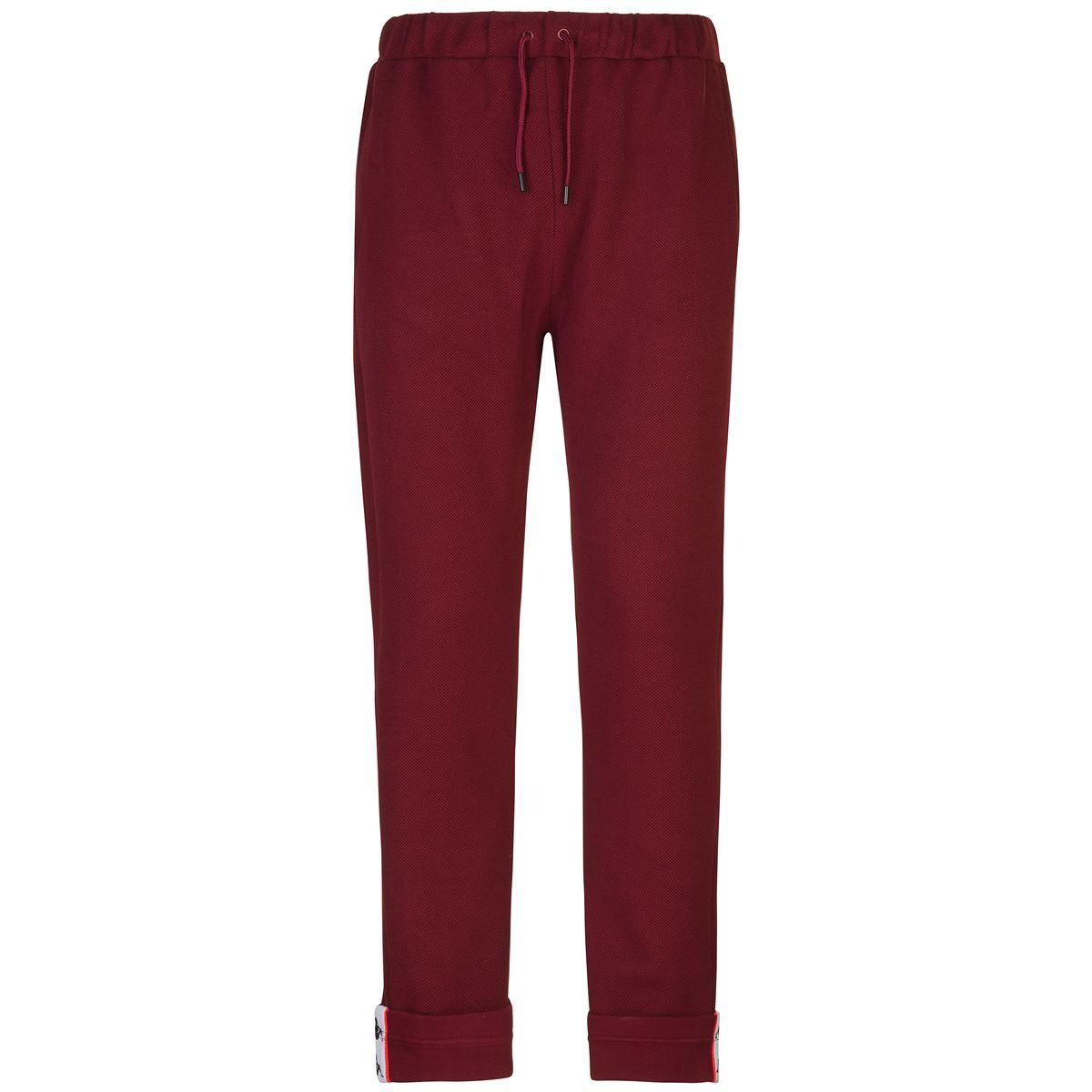 Kappa Pantaloni uomo-31118CW