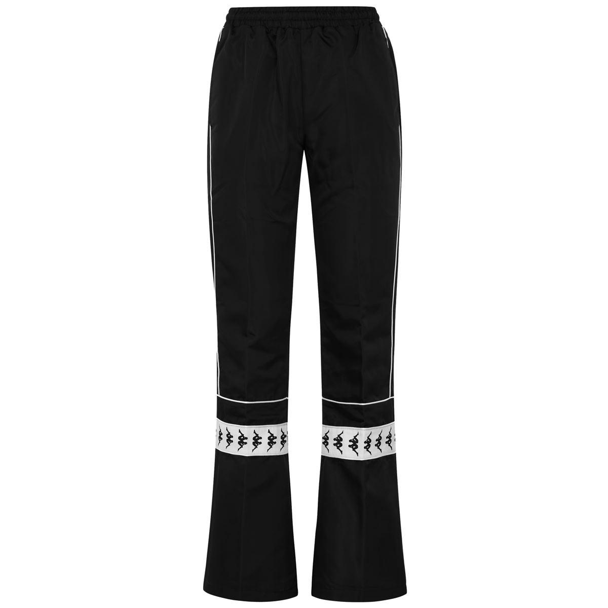 Kappa Pantaloni donna-31118EW