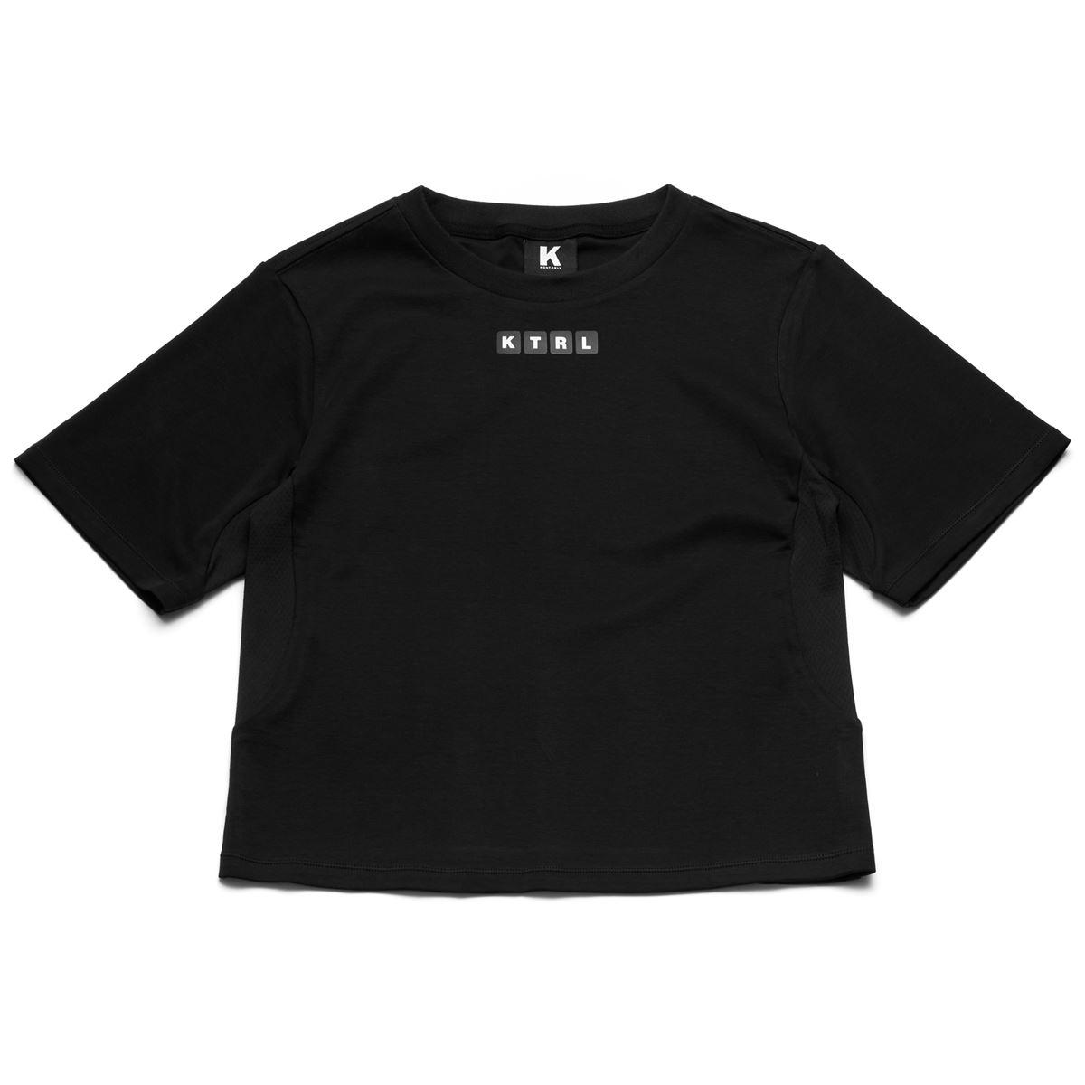 Kappa T-shirts & Top donna-3114SUW