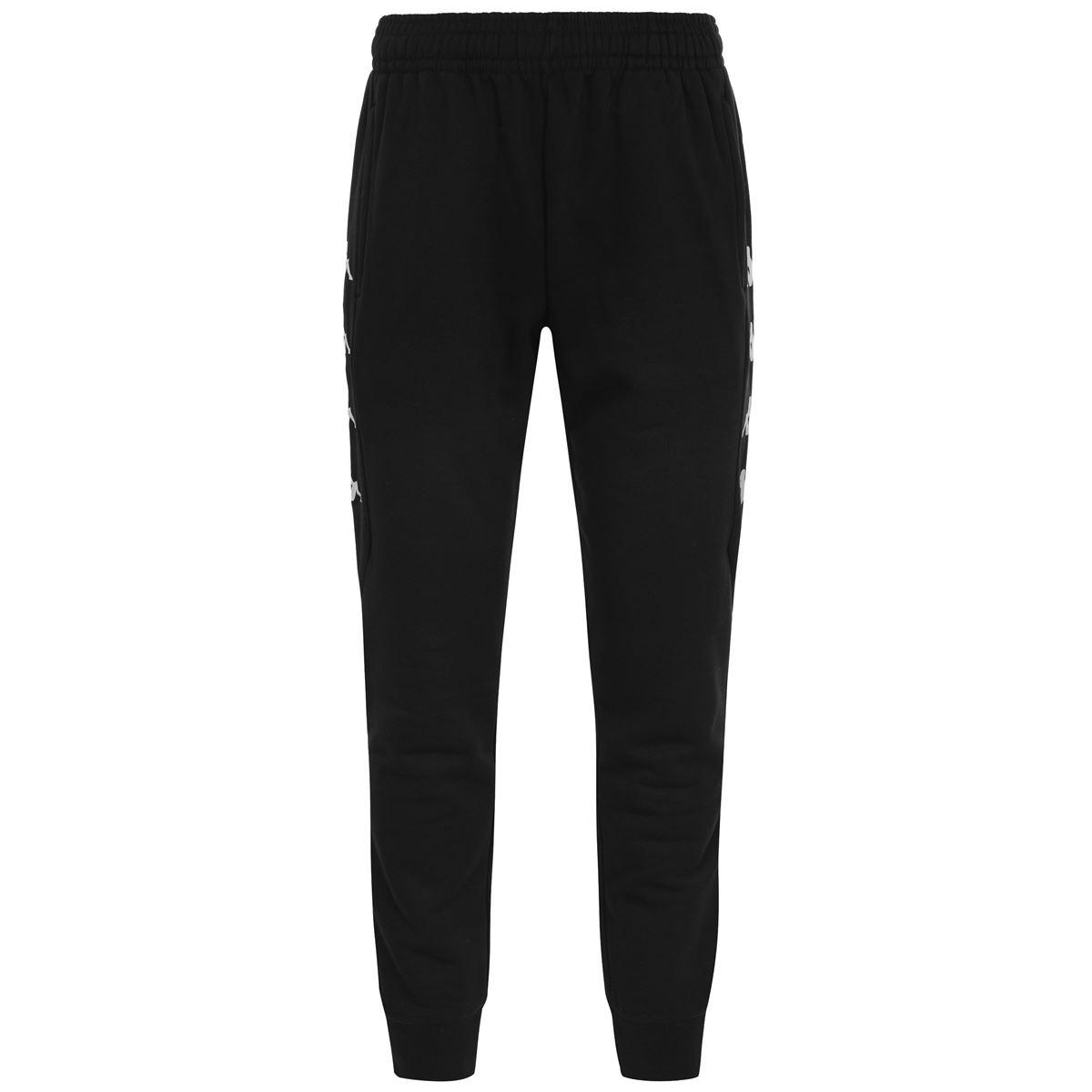 Kappa Pantaloni uomo-31153QW