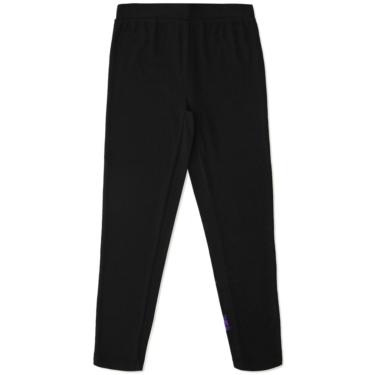 Kappa Pantaloni bambina-311665W
