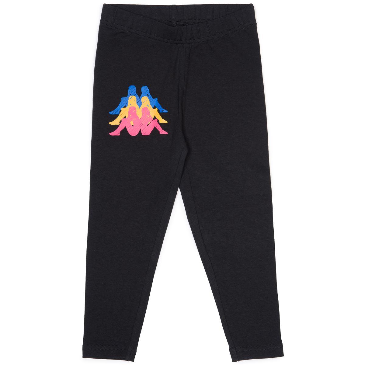 Kappa Pantaloni bambina-3116GWW