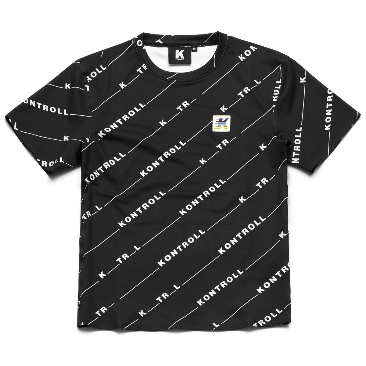 Kappa T-shirts & Top donna-3117HCW