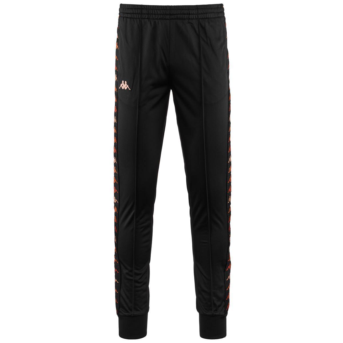 Kappa Pantaloni uomo-34147SW